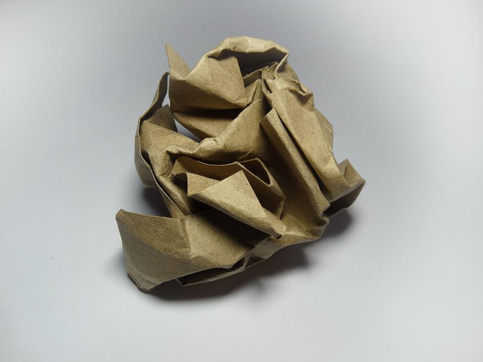 Plastic : Cellulose