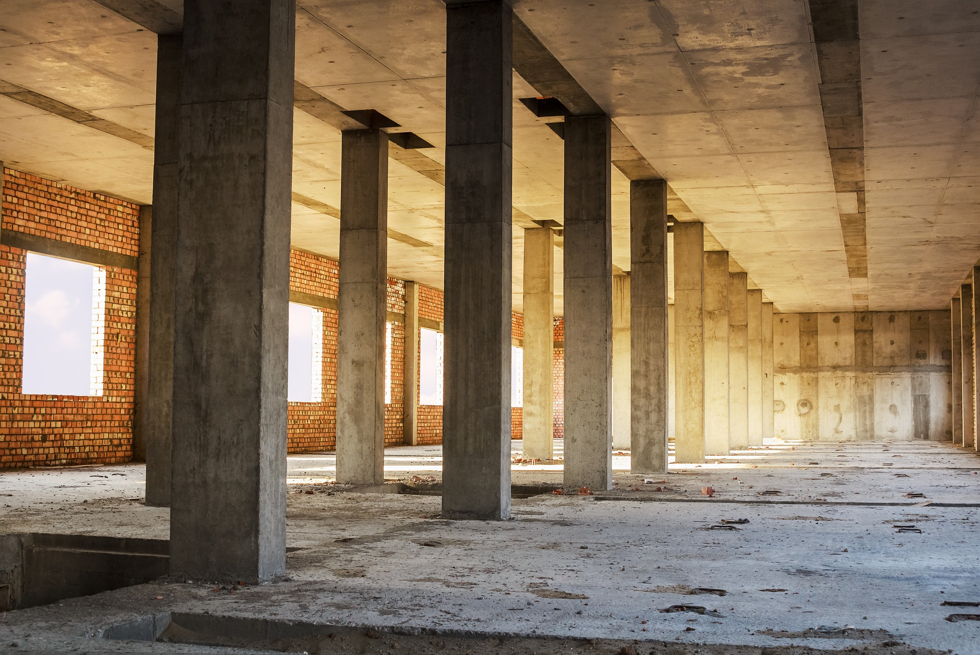 What is Cement and How it is Manufactured?